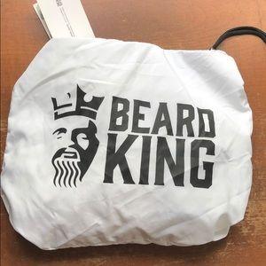 Beard King